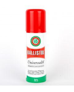 BALLISTOL Universal  Spray 100ml