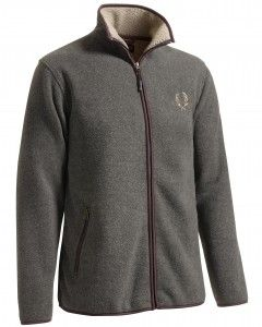 Chevalier Lady Mainstone Fleece