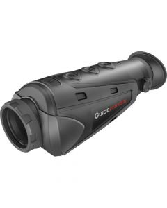 FLIR Guided Infrared IR510 X 25mm Wärmebildkamera