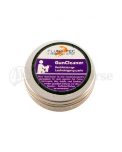 FLUNA TEC Gun Cleaner - Laufreinigungspaste 50ml