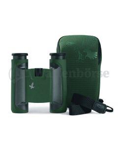 SWAROVSKI CL WN Pocket 8x25 B grün