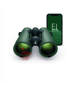 Swarovski EL Range TA 10'x42 WB