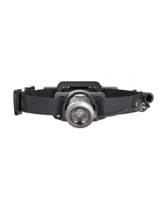 LED Lenser Stirnlampe MH10