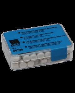 VFG Reinigungspfropfen Kal 5.5mm Blister