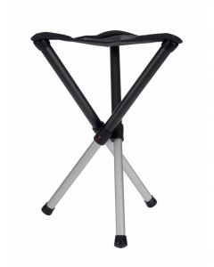 WALKSTOOL Modell 55 Comfort