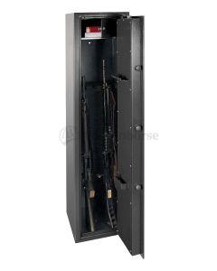 Valorit WFS 5E Elektronikschloss 5 Waffen
