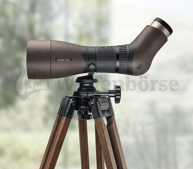 SWAROVSKI ATX Interior Spektiv-Set 85mm