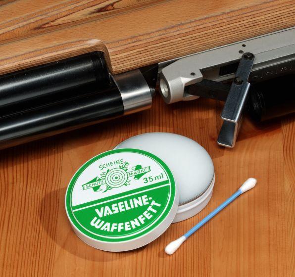 BALLISTOL Klever Vaseline
