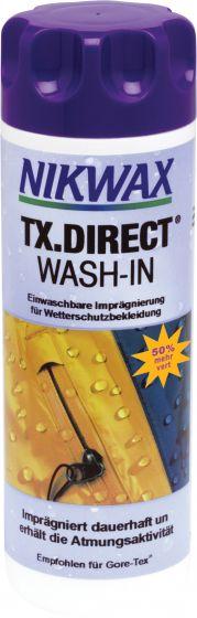 NIKWAX Wash-In