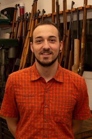 Ivan Egli